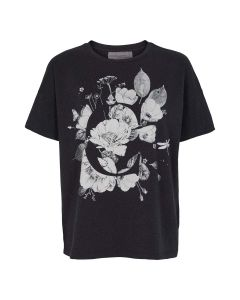 X-RAY T-shirt with print