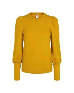 MUM sweatshirt for mum