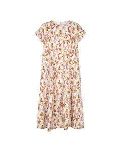 CALENDULA mum dress