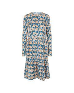 LILY mum dress