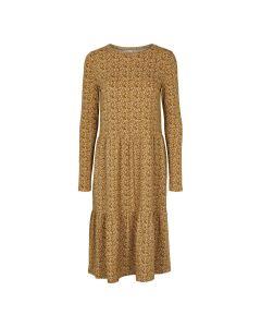 PETIT FLEUR  mum dress