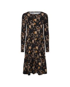POETRY dress for mum