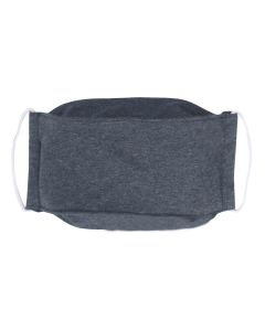 3-layer face mask with filter ADULT