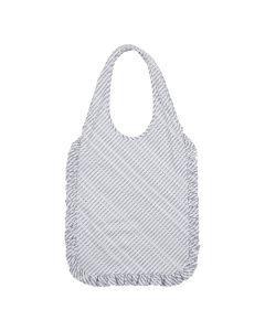The shopper bag