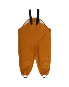 RAINWEAR suspender pants size 80 - 104