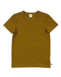 ALFA short sleeve T-shirt