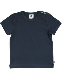 Cozy Me basic T-shirt - BABY
