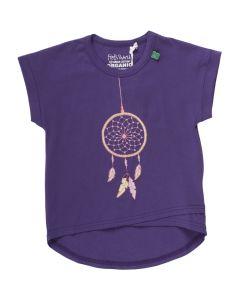 Tepee T-shirt BABY