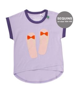 Hello T-shirt - BABY