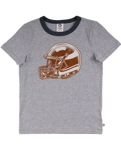 RUGBY T-shirt with print