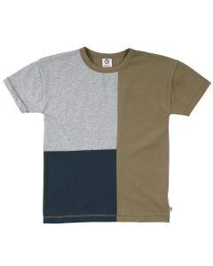 COZY ME short sleeve T-shirt