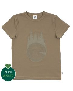 COZY ME T-shirt with print