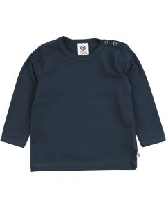 COZY ME longsleeve T-shirt -BABY