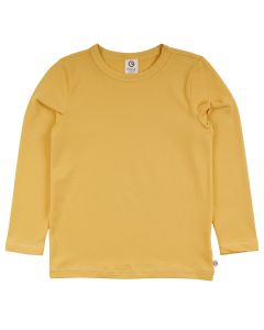 COZY ME T-shirt with long sleeves