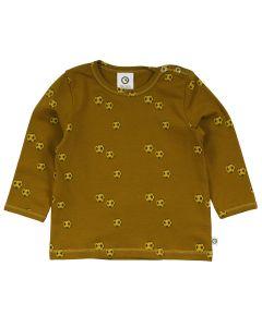 BALL longsleeve T-shirt -BABY