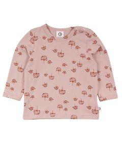 TILLY longsleeve T-shirt - BABY