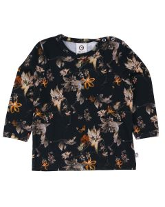 POETRY long sleeve T-shirt