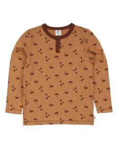 ACORN grandad T-shirt