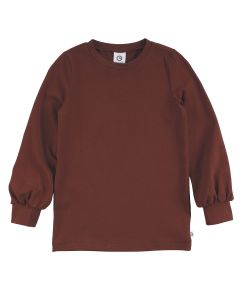 COZY ME bell sleeve T-shirt