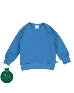 Sweatshirt -BABY