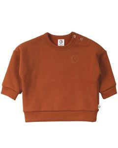 SWEAT shirt -BABY