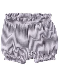 WOVEN bloomers