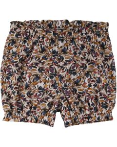 BLOSSOM bloomers with a lovely print