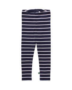 Stripe leggings BABY