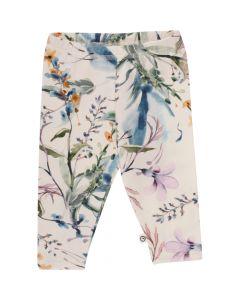 Spicy Botany leggings - BABY