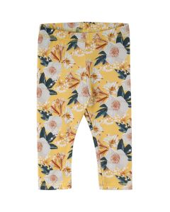 BLOOM leggings -BABY