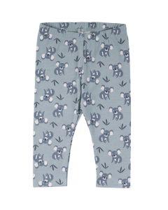 KOALA leggings - BABY