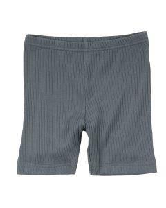 ALFA rib short tights