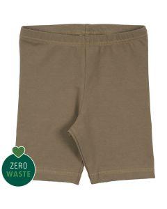COZY ME short tights
