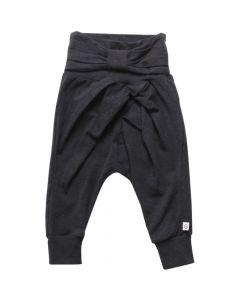 Cozy Me pants