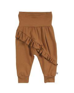COZY ME frill pants