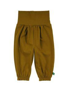 ALFA chic volume pants