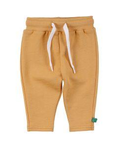 SWEAT pants slim fit - BABY