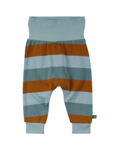 Freds World by Green Cotton Jungen Alfa Shorts Baby