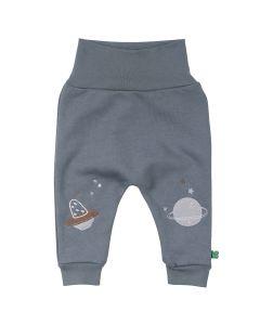 ASTRO sweatpants -BABY