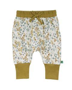BOTANY volume pants - BABY