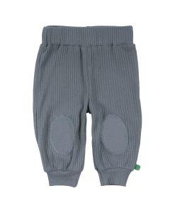 ALFA rib pants -BABY