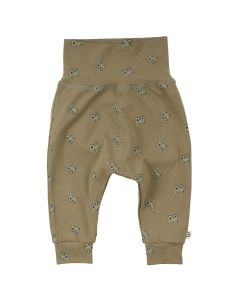 TRACTOR pants -BABY