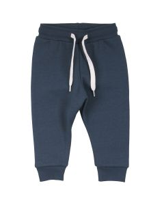 SWEAT pants -BABY