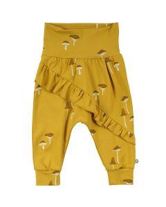 CHANTERELLE pants -BABY