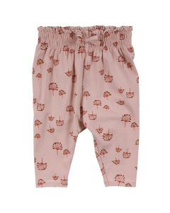 TILY pants with med a bow