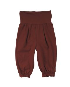 COZY ME chic pants