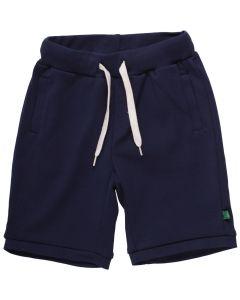 Alfa shorts