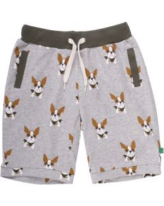 Dogs shorts