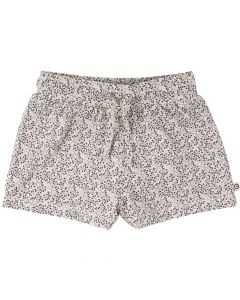 PETIT shorts with strings