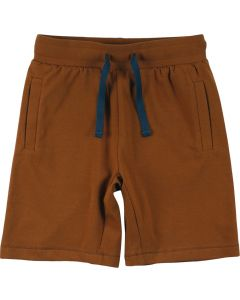COZY ME shorts strings and pockets
